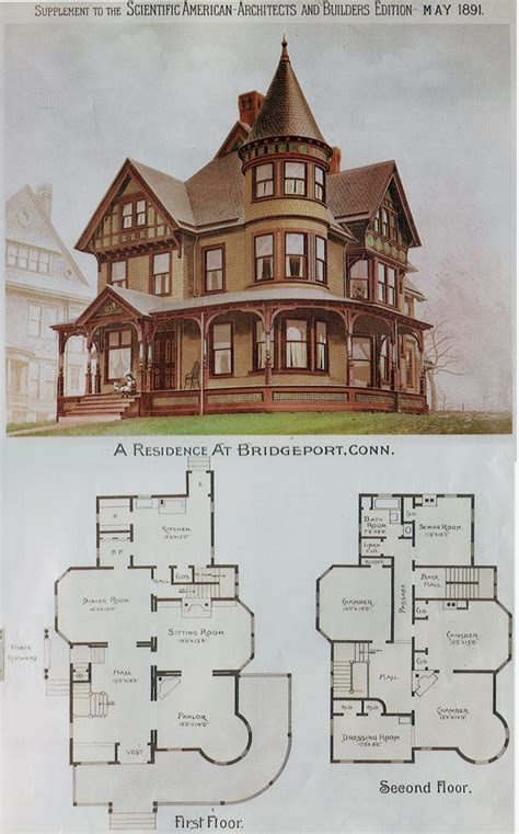 house plans historic house plans mini