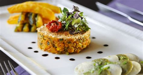 fusion cuisine 8 restaurants in delhi that serve indian food with a modern edge hungryforever