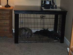 25 best ideas about large dog crate on pinterest dog With dog crates for big dogs