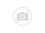 Мёд лимон чеснок для потенции
