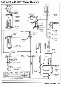 Epiphone Sst Wiring Diagrams