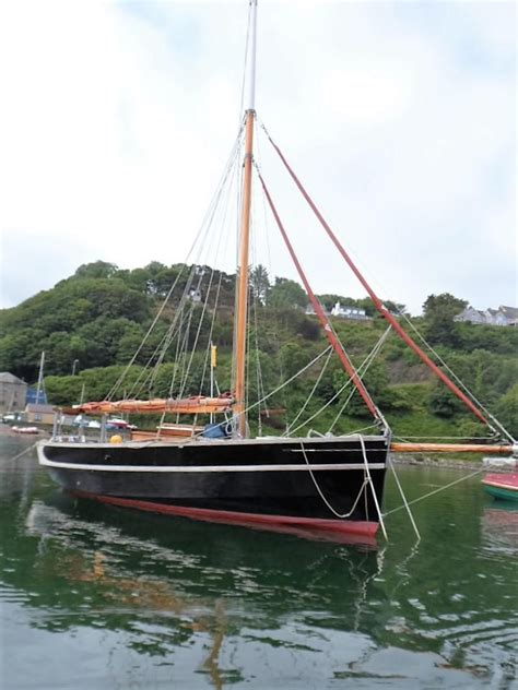 Sailing Boats For Sale Uk by 15 Must See Yacht For Sale Pins Sailing Yachts For Sale