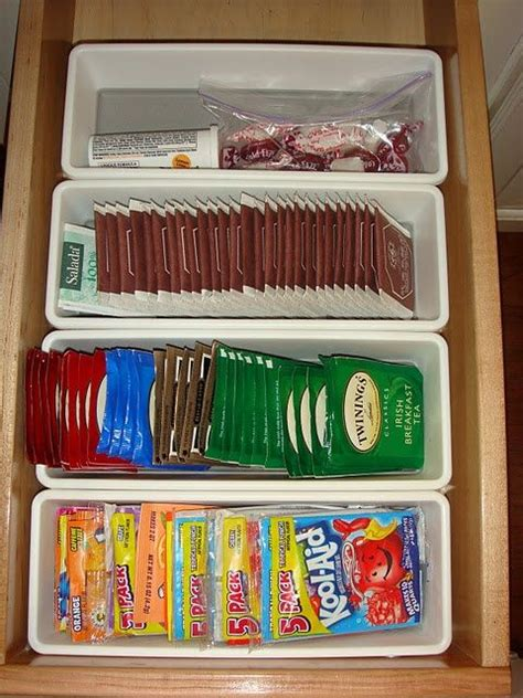 kitchen drawer organizing ideas 12 most clever ways to organize your kitchen you 39 re welcome