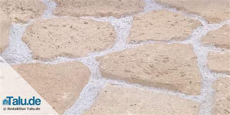 naturstein verfugen mit trasszement trasszement mischen und verarbeiten info zu