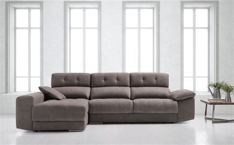 sofá segunda mano jerez sofas baratos en cadiz sofas sillas sofs sillones