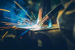 The Best Welding Tools When You U0026 39 Re Just Starting Out
