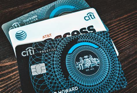 Maybe you would like to learn more about one of these? 10 Brilliant Ways To Use Your Citi ThankYou Points | God Save The Points