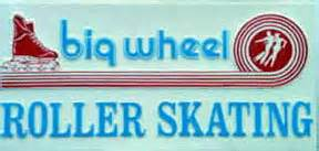 whats    dames  roller dames news section