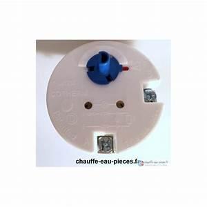 Thermostat Ballon D Eau Chaude : quelques liens utiles ~ Premium-room.com Idées de Décoration