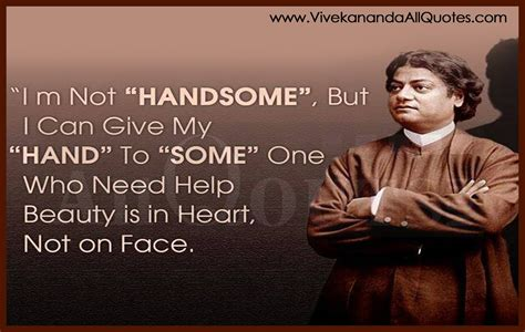 vivekananda  quotes  english pictures www
