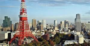 Vol Geneve Tokyo : tokyo vacances avec hotelplan ~ Maxctalentgroup.com Avis de Voitures