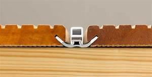 Holz Für Balkonboden : alpha wing verlegesystem f r terrasse balkon und mehr innovatives terrassensystem mit ~ Markanthonyermac.com Haus und Dekorationen