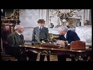 Der Schönste Tag : film der schoenste tag meines lebens 1957 youtube ~ Heinz-duthel.com Haus und Dekorationen