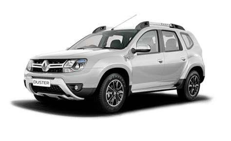 Renault Duster Price In India Images Mileage Features