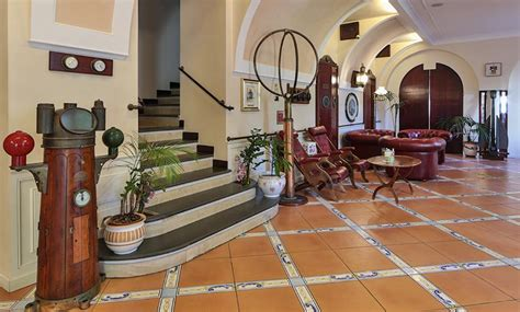 Best Western Amalfi Bw Premier Collection Ravello Hotel Marmorata Amalfi