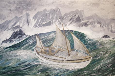 Stephen Crane The Open Boat by Top 10 Stories By Authors River Review