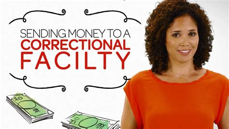 Send Money To Inmate & Send Money To Prison  Moneygram. Design A Website Online Sync Time With Domain. Social Networking App Development. Accident Attorney Fort Lauderdale. Colleges In Hollywood Fl Nyc Bankruptcy Lawyer