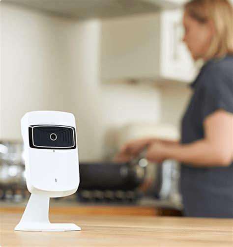 home security systems alarm companies