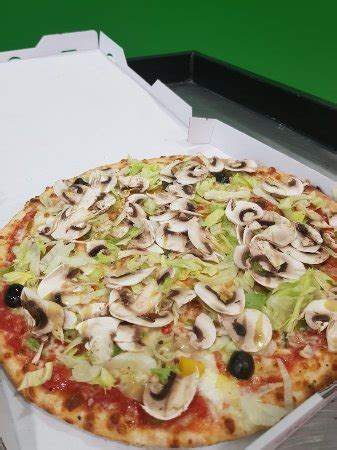 pizza mont de marsan s pizza picture of s pizza mont de marsan tripadvisor
