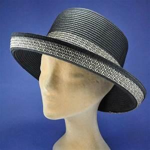 Chapeau Anti Uv : vente capeline femme anti uv achat chapeau grand bord ~ Melissatoandfro.com Idées de Décoration