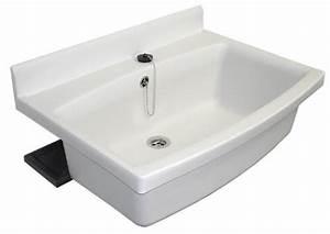 Farbe Für Waschküche : ausgussbecken aus kunststoff was ~ Sanjose-hotels-ca.com Haus und Dekorationen
