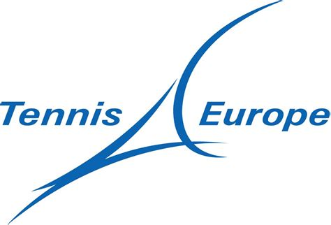 Best Tennis Academy In Europe by Tennis Ireland June 2014 Newsletter