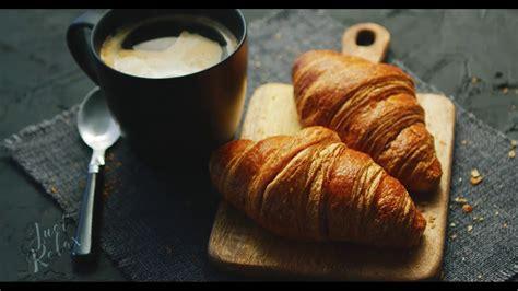 Cozy fall coffee shop ambience: 2 HOUR Jazz coffee shop ambience   JustRelax: Jazz   Coffee Shop   Music   Ambiance   Work ...