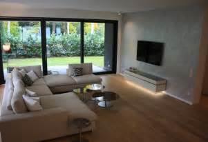 wohnzimmer in petrol gestalten modern wohnzimmer gestalten wohnzimmer modern einrichten beispiele fur modernes innendesign