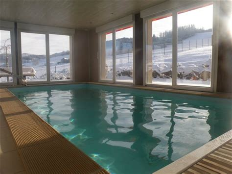 location lac blanc vosges vacances 224 partir de 215 semaine