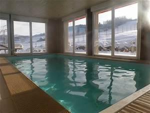 location lac blanc vosges vacances a partir de 215eur semaine With villa a louer en belgique avec piscine 19 decoration maison en france