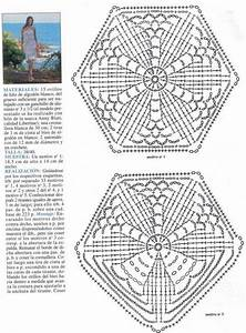 17 Best images about Hexagon, octogon, pentagon-diagrame ...