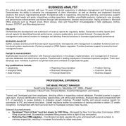 resume services in new york city resume writers new york