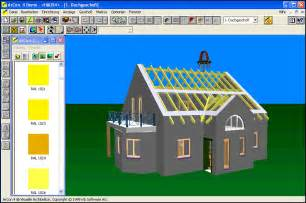 home plan architects arcon file extensions