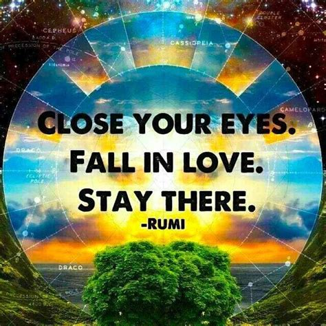fall  love daily revelations  profound love
