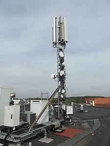 Abrechnung über Telefonica : ihr dienstleistungsunternehmen im mobilfunk cen cable engineering nord ~ Themetempest.com Abrechnung