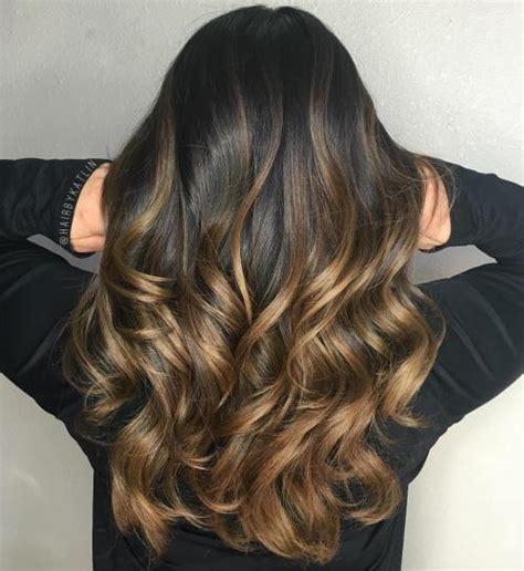 balayage  balayage hair color ideas balayage