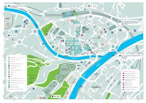 chambres d hotes belgique plan de namur visit namur office du tourisme de namur