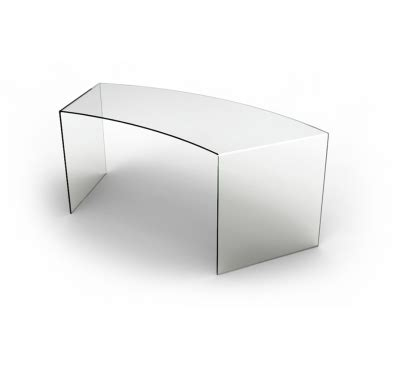 bureau plaque de verre bureau plaque de verre maison design wiblia com