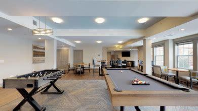summit court luxury apartments union nj apartment finder