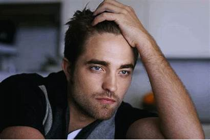 Pattinson Robert Photoshoot Rob Roberta July Outtakes