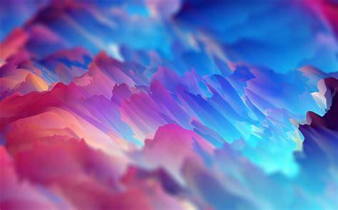 resume de couleur art conception hd theme liste