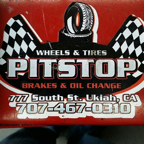 pit stop fast oil change home facebook