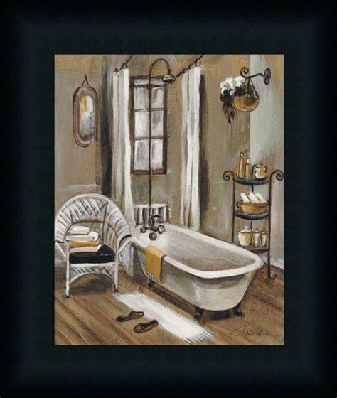 details  french bath ii silvia vassileva bathroom spa