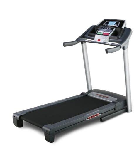 proform treadmill with fan proform zt4 treadmill