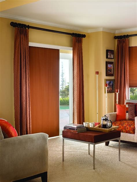 cellular shades 3 blind mice window coverings