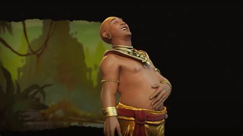 Civ 6 tier list – a guide to the best civ 6 leaders for ...