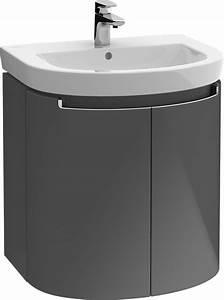 Villeroy Boch Waschtisch Mit Unterschrank : subway 2 0 waschtischunterschrank a91110 villeroy boch ~ Bigdaddyawards.com Haus und Dekorationen