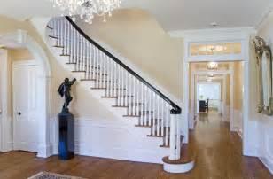 historic home interiors june 2010