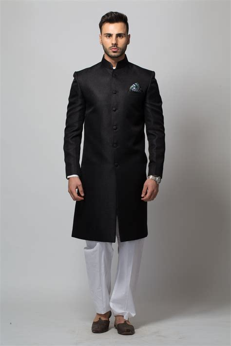 rent mens fashion suits  india