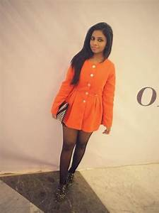 Outfit Of The Day : outfit of the day orange coat dress ~ Orissabook.com Haus und Dekorationen